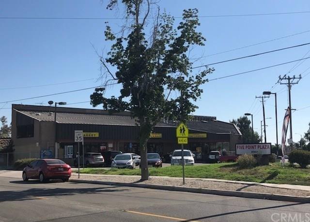 8901 Fontana Avenue - Photo 1