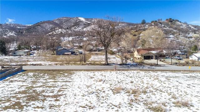 0 Arosa Rd, Tehachapi, CA  (#CV19048809) :: RE/MAX Parkside Real Estate