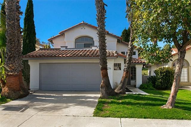 1776 Via Allena, Oceanside, CA 92056 (#OC19052902) :: RE/MAX Empire Properties