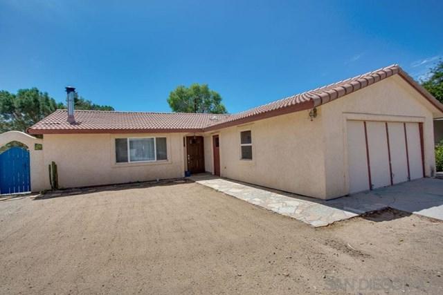 44561 Brawley Ave, Jacumba, CA 91934 (#190012857) :: California Realty Experts