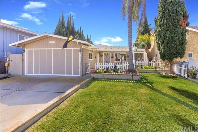 26882 Vista Del Mar, Dana Point, CA 92624 (#OC19041862) :: Z Team OC Real Estate