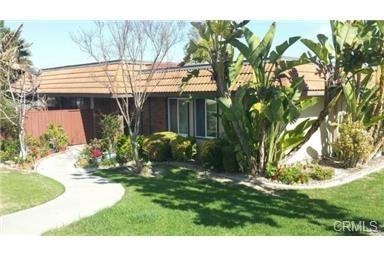 23635 Los Grandes Street, Aliso Viejo, CA 92656 (#PW19053187) :: The Marelly Group | Compass
