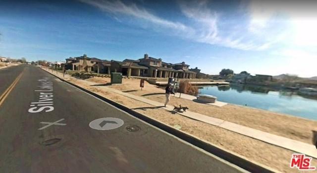 0 Nautical Lane, Helendale, CA 92342 (#19442362) :: Go Gabby
