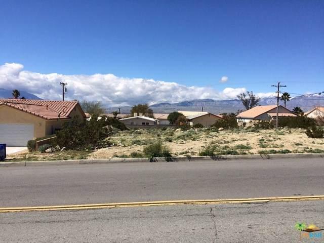 0 Mountain View - Photo 1