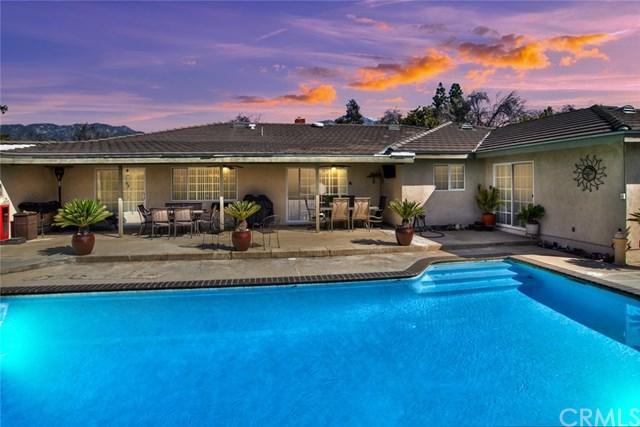 968 Carson Street, Upland, CA 91784 (#CV19052743) :: Mainstreet Realtors®