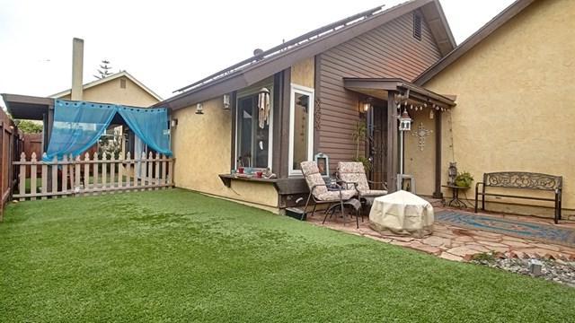 2610 Hillridge Lane, Spring Valley, CA 91977 (#190013337) :: RE/MAX Empire Properties