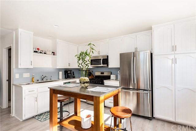 227 29th Street, Hermosa Beach, CA 90254 (#SB19054973) :: Naylor Properties
