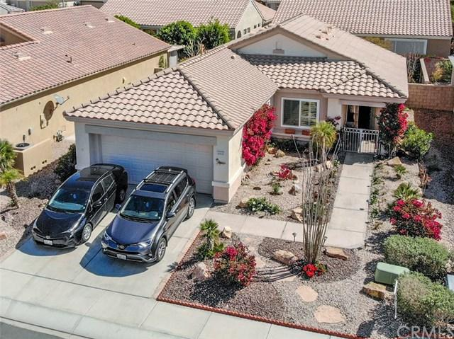 37212 Medjool Avenue, Palm Desert, CA 92211 (#EV19055516) :: The Costantino Group | Cal American Homes and Realty