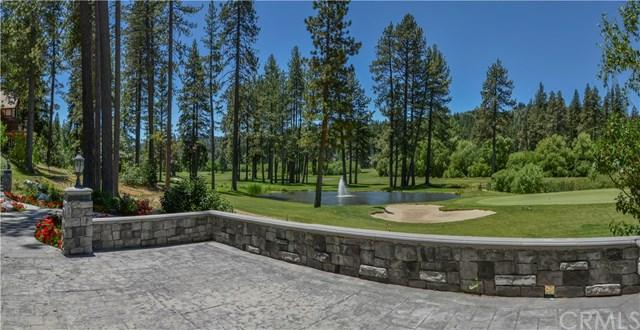 544 Golf Course Road - Photo 1