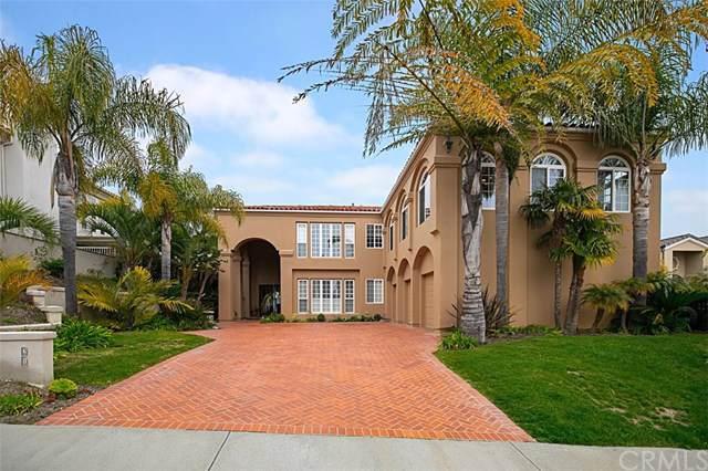 21 Calle Ameno, San Clemente, CA 92672 (#OC19055239) :: Z Team OC Real Estate