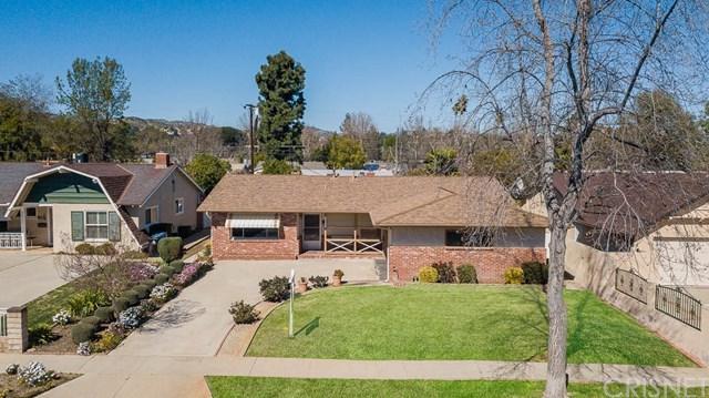 24027 Lemay Street, West Hills, CA 91307 (#SR19055299) :: RE/MAX Empire Properties