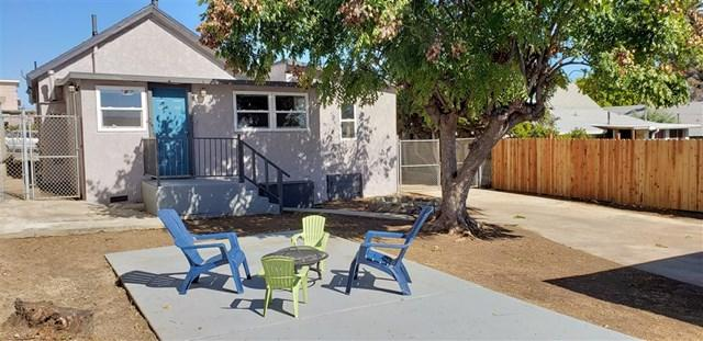 3021 Ocean View Blvd, San Diego, CA 92113 (#190013520) :: Jacobo Realty Group