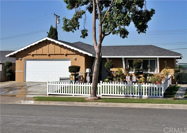 19011 Colbeck Avenue, Carson, CA 90746 (#SB19056613) :: eXp Realty of California Inc.