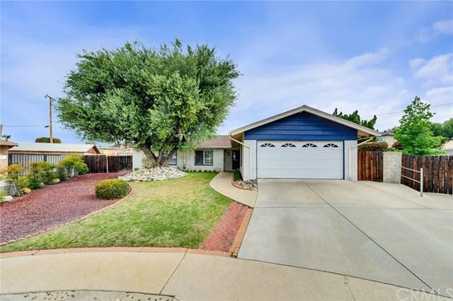 916 Bradish Avenue, Glendora, CA 91740 (#CV19054364) :: Naylor Properties