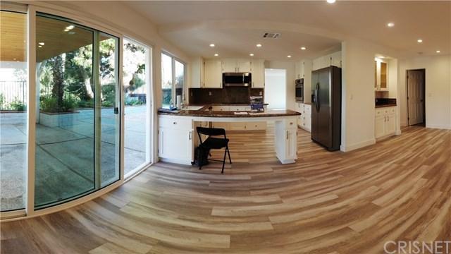 8418 Denise Lane, West Hills, CA 91304 (#SR19045559) :: RE/MAX Empire Properties