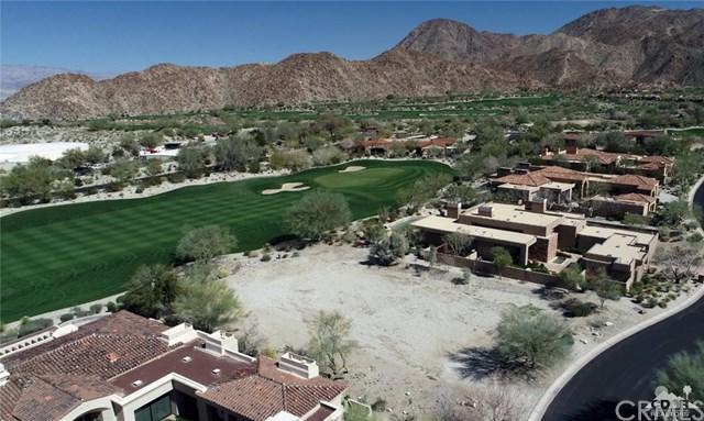 73934 Desert Garden Trail, Palm Desert, CA 92210 (#219007901DA) :: Coldwell Banker Millennium
