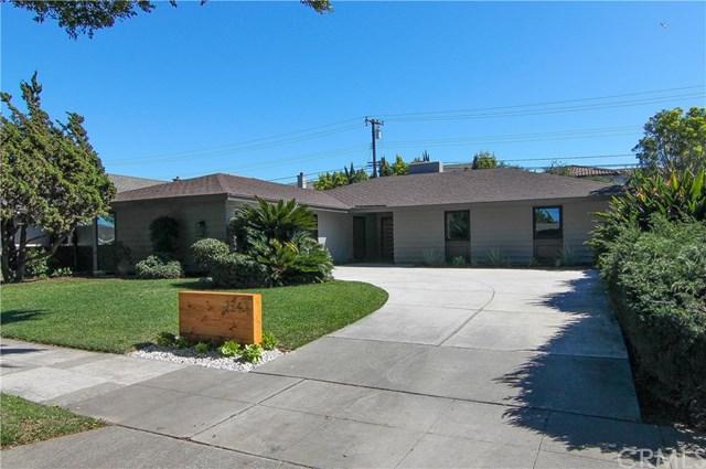 2743 N Flower Street, Santa Ana, CA 92706 (#SB19057711) :: Better Living SoCal