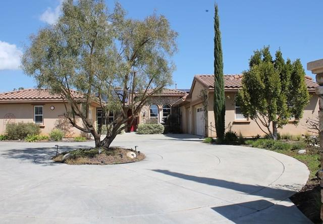 27247 Sage Brush Trl, Valley Center, CA 92082 (#190013956) :: Jacobo Realty Group