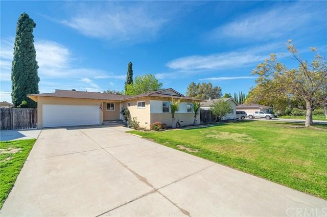 18192 Theodora Drive, Tustin, CA 92780 (#OC19054259) :: Berkshire Hathaway Home Services California Properties