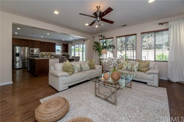 60 Revell Circle, Buena Park, CA 90620 (#PW19055256) :: Ardent Real Estate Group, Inc.
