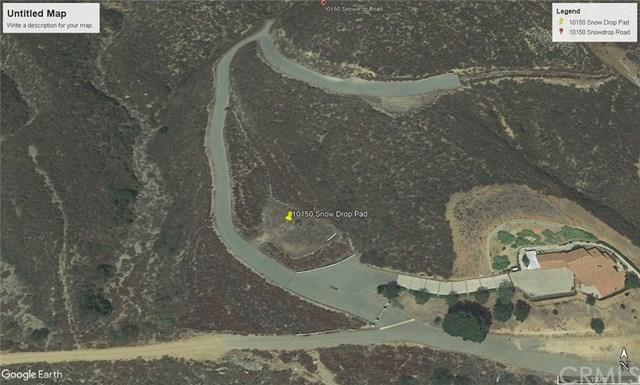10150 Snow Drop Road, Alta Loma, CA 91737 (#CV19054940) :: RE/MAX Empire Properties