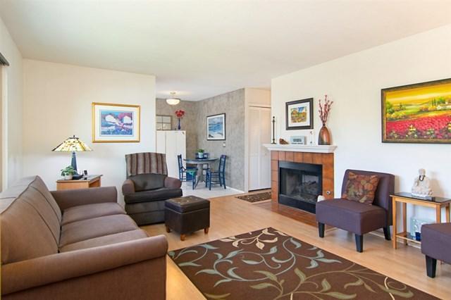 4446 Hamilton #6, San Diego, CA 92116 (#190014022) :: RE/MAX Empire Properties