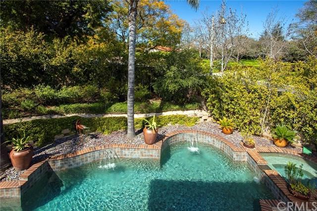 26072 Calle Cobblestone, San Juan Capistrano, CA 92675 (#OC19056173) :: Doherty Real Estate Group