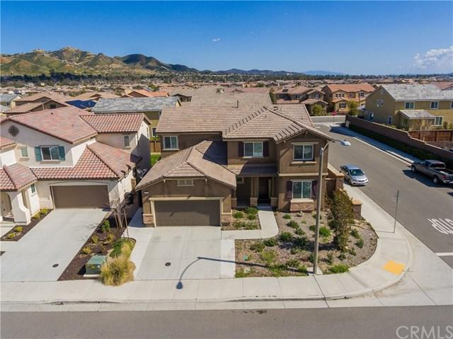 29302 First Green, Lake Elsinore, CA 92530 (#SW19057285) :: RE/MAX Empire Properties