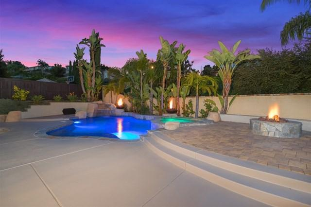 2458 Mica Rd, Carlsbad, CA 92009 (#190014120) :: The Houston Team | Compass