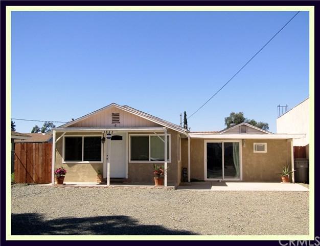 3842 Hillside Avenue, Norco, CA 92860 (#CV19058996) :: Millman Team