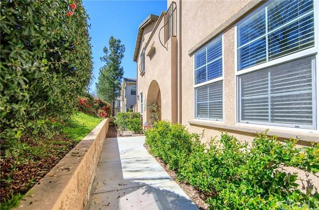 36373 Cinzia Lane, Winchester, CA 92596 (#SW19058066) :: Allison James Estates and Homes