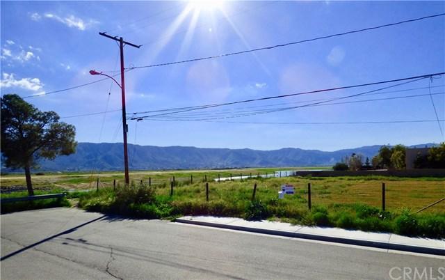 51 Elm, Lake Elsinore, CA 92530 (#LG19058126) :: Millman Team
