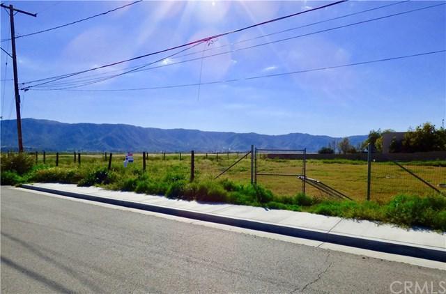 50 Elm, Lake Elsinore, CA 92530 (#LG19058676) :: Millman Team