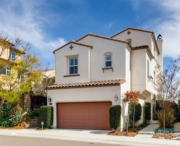 6420 Cinnabar Way, Carlsbad, CA 92009 (#190014364) :: RE/MAX Empire Properties
