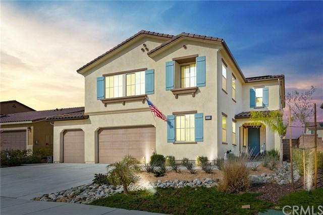 36762 Boxwood Way, Lake Elsinore, CA 92532 (#SW19059456) :: The Ashley Cooper Team
