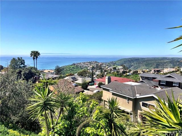 3074 Cresta Way, Laguna Beach, CA 92651 (#LG19059616) :: Berkshire Hathaway Home Services California Properties