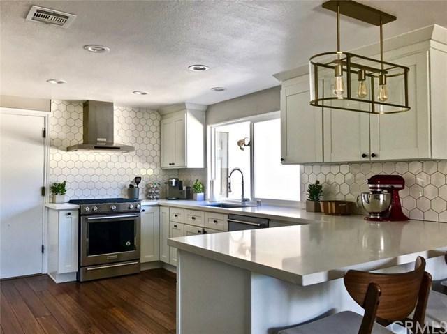 560 Trayer Avenue, Glendora, CA 91741 (#MB19059699) :: Mainstreet Realtors®