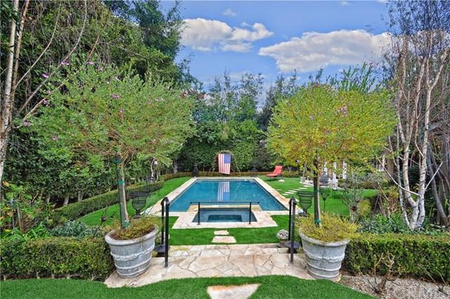 3909 Via Picaposte, Palos Verdes Estates, CA 90274 (#SB19059900) :: Naylor Properties