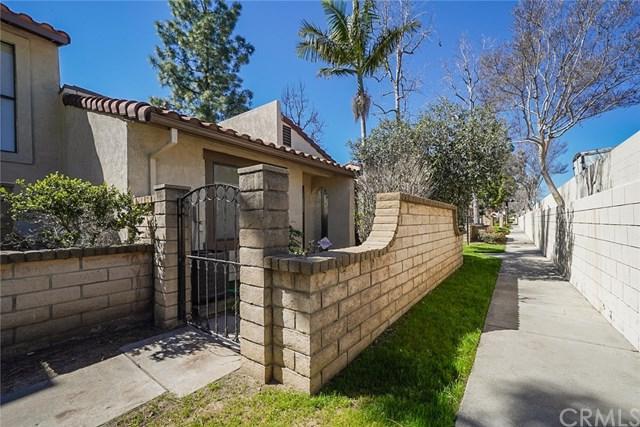 9776 El Paseo Drive, Rancho Cucamonga, CA 91730 (#CV19060401) :: Angelique Koster
