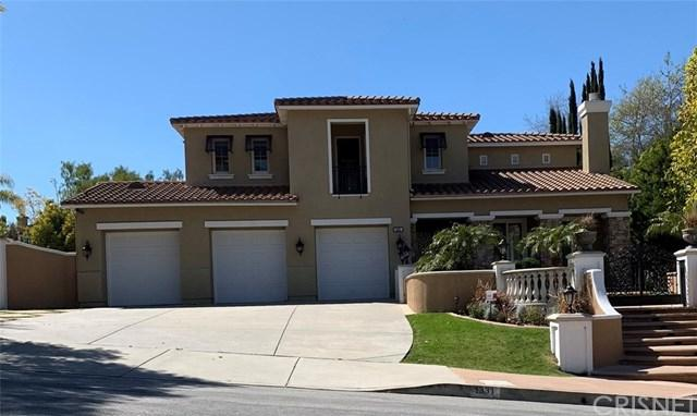 1331 Bentley Court, West Covina, CA 91791 (#SR19060748) :: RE/MAX Innovations -The Wilson Group