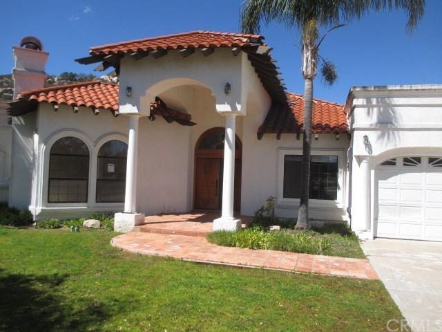 18525 Avenida Escalera, Murrieta, CA 92562 (#ND19060323) :: The Laffins Real Estate Team