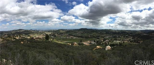 39472 Vista Del Bosque, Murrieta, CA 92562 (#SW19061246) :: The Laffins Real Estate Team