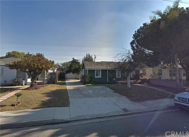 14432 Olive Street, Westminster, CA 92683 (#CV19061136) :: Scott J. Miller Team/ Coldwell Banker Residential Brokerage