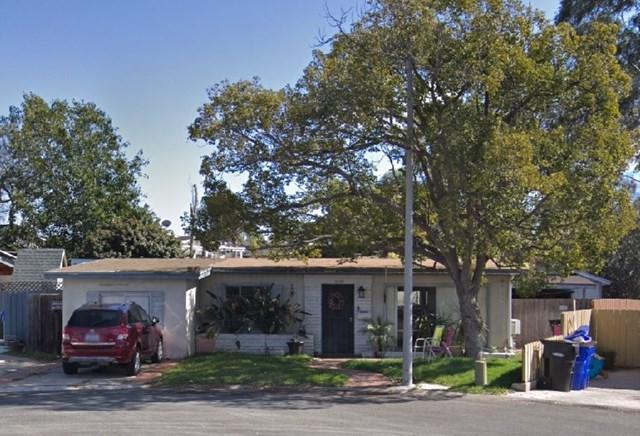 3933 Hope Street, San Diego, CA 92115 (#190014789) :: Go Gabby