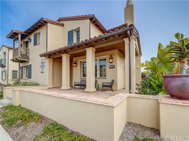 100 Via Murcia, San Clemente, CA 92672 (#NP19061857) :: Doherty Real Estate Group