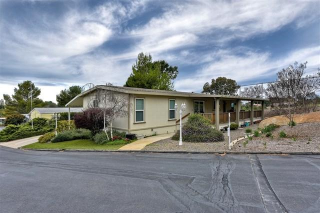 18218 Paradise Mountain Rd #88, Valley Center, CA 92082 (#190014869) :: Jacobo Realty Group