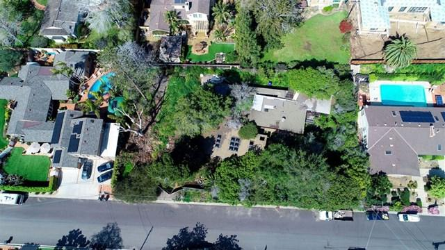 630 Gage Dr, Point Loma, CA 92106 (#190014993) :: McLain Properties