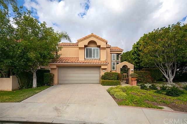 33 Belcanto, Irvine, CA 92614 (#OC19058624) :: Doherty Real Estate Group