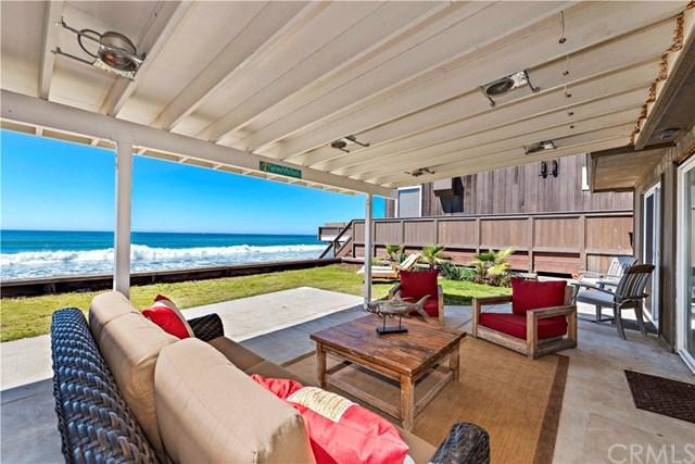 35575 Beach Road, Dana Point, CA 92624 (#OC19063589) :: Hart Coastal Group