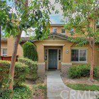 33433 Emerson Way #A, Temecula, CA 92592 (#SW19063237) :: The Laffins Real Estate Team